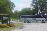 Motor Coach Tours at Salem Cross Inn highlights local areas that captivate New England