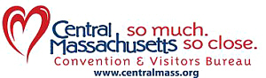 MA tourist? Check out these links for fun historical adventures and attractions in MA.