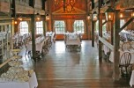 Weddings at the Salem Cross Inn are a sight to behold!  Click here to learn more about your magical dream wedding.