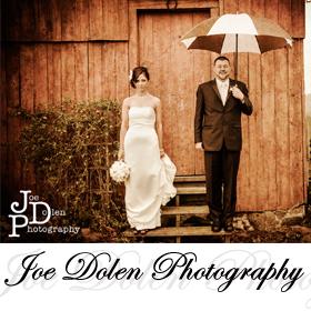 Joe Dolen Wedding Photography, Salem Cross Inn, West Brookfield, MA
