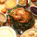 How to Cook a Turkey, Salem Cross Inn, West Brookfield, MA
