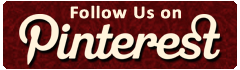 Follow Salem Cross inn on Pinterest