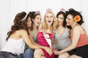 Unique Bachelorette Party Ideas, Salem Cross Inn, West Brookfield, MA