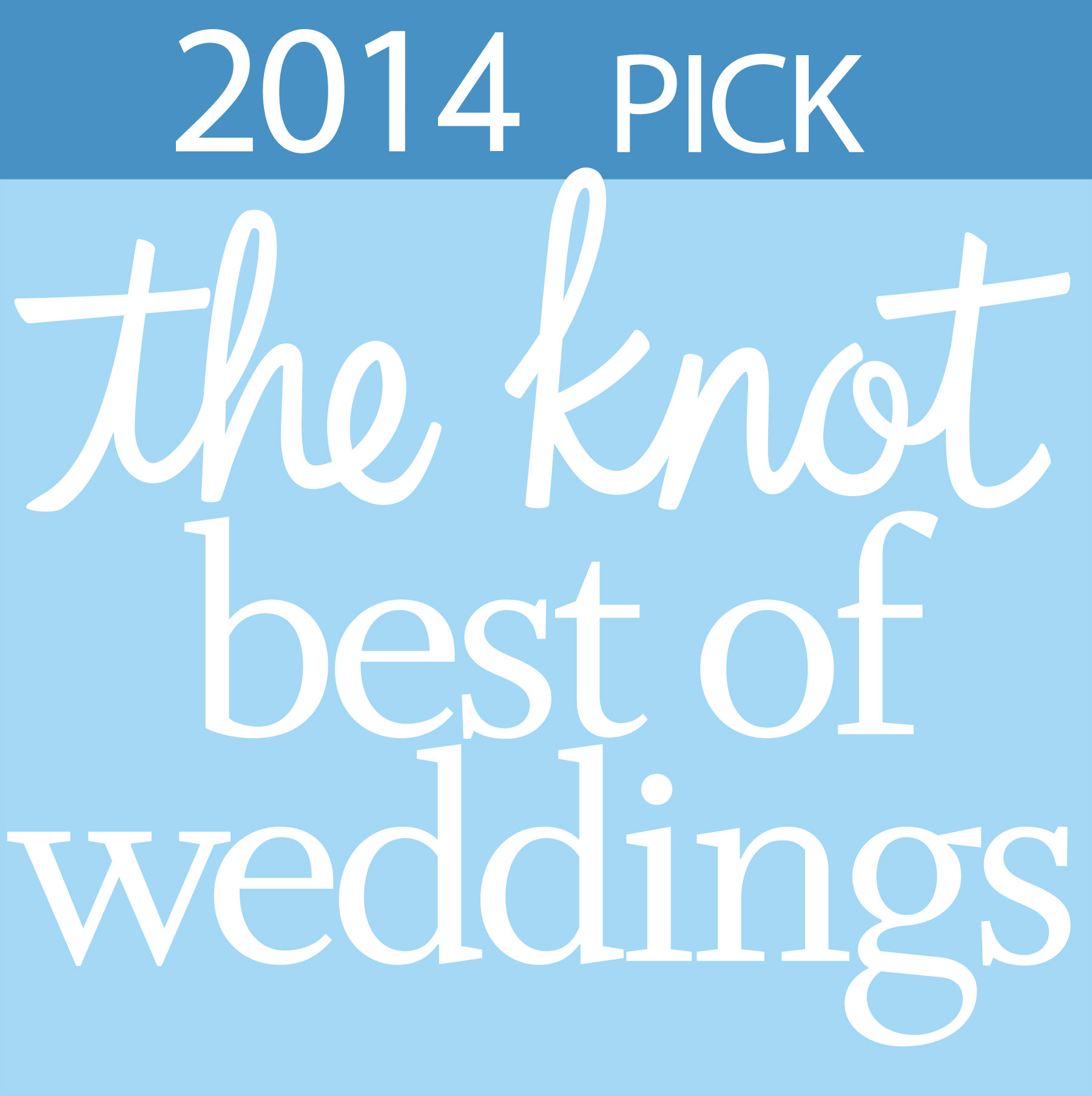 Salem Cross Inn, West Brookfield, MA - 2014 Best of Weddings pick by The Knot!