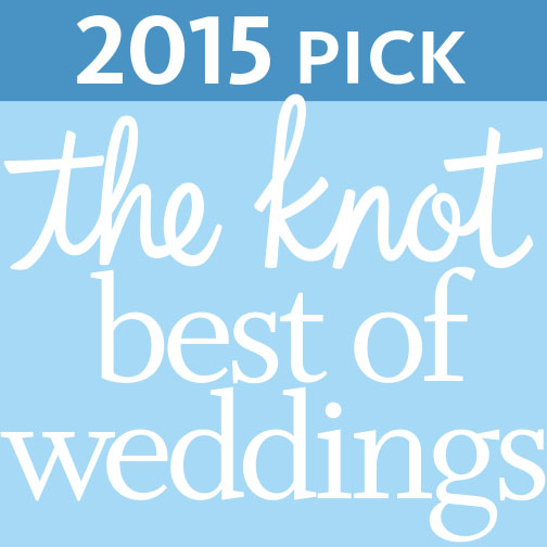Salem Cross Inn, West Brookfield, MA - 2015 Best of Weddings pick by The Knot!