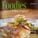 Foodiesmag_cover_thumb