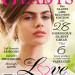 GladysW15 Frontcover_web