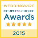 Salem Cross Inn Reviews, Best Wedding Venues in Boston - 2015 Couples' Choice Award Winner